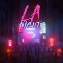 LA Nights - Wilderness