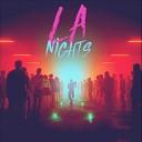LA Nights - See