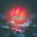 LA Nights - Seperate