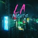 LA Nights - Sphere
