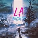 LA Nights - Switch