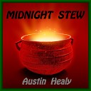 Austin Healy - America You Were Young Then