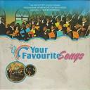 GHAMECC - Great Is Thy Faithfulness