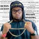 Elton Jackson feat Rafa Preto Xarope MC Bidu Neto Kbe o - Cara a Cara