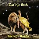Michelle Bender - My Angel