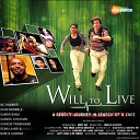 Asha Bhosle Sunidhi Chauhan - U Will Survive