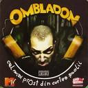 Ombladon - Romania