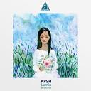 Kpsh - Lumin