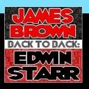 James Brown vs Edwin Starr - Sex Machine Turns Me On DJ Pr