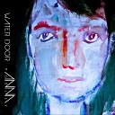 Anna Morley - Wind Up