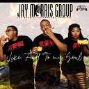 Jay Morris Group - Lunch Break Lover
