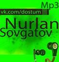 MP3 - Ceyla Unuduram