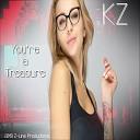 Kz - Still Loving You