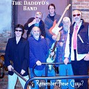The DaddyO s Band - Red House