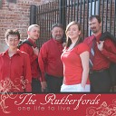 The Rutherfords - Been This Way Before