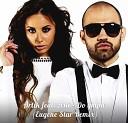 Artik feat Asti - До утра Eugene Star Remix