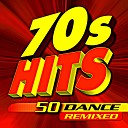 Remixed Factory - Baby I Love Your Way Dance Remix
