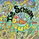 The Schwam - Give It to Me