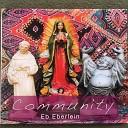 Eb Eberlein - This Road