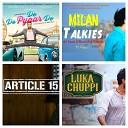 Tony Kakkar Neha Kakkar Young Desi - Coca Cola Songs pk