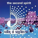 The Second Spirit - Seven Sisters