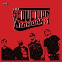 The Seduction - Fast Enough