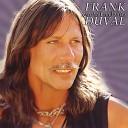 Frenk Duval - Love