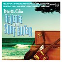 Revenge of the Surf Guitar