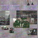 Strange - Танго