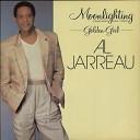 Al Jarreau - Moonlighting ost