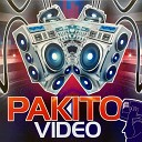 Сборник - Pakito Moving on stereo