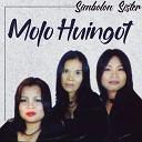 Molo Huingot