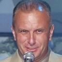 Дмитрий Угольников