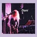 Dani - Repeating Mistakes