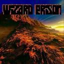 Wizard Prison - The Worst Pharmacist on Mars