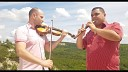 Xachagoxi Hishatakaran Soundtrack Ruslan Chir - Xachagoxi Hishatakaran Soundtrack Ruslan Chir Chir Emir Kurtseitov