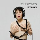 The Sexbots - Running Up That Hill