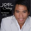 Joel Sebag - Great Is Thy Faithfulness