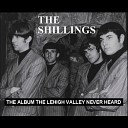 The Shillings - Wild Cherry Lane