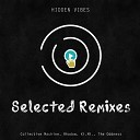 Dilby Collective Machine - Wake Up Collective Machine Remix