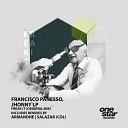 Jhonny LP Francisco Panesso SALAZAR COL - Freak It SALAZAR COL Remix