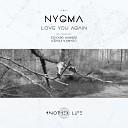 Nygma - Love You Again