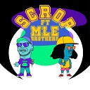Scrop feat mle brothers - Og