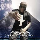 Lito Atalaia feat Jackson Mc Ivan J lio de Castro - Esperan a