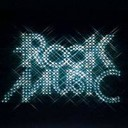The Best of Rock & Ballads by Shtyk