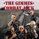 The Gimmes - Don t You Forget About Me