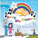 Sunny Day Rainbows - I Feel Good About Myself
