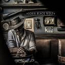 John Black Wolf - Alone in the Dark