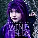 Windfields