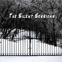 The Silent Sessions - I Found You